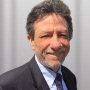 Dott. Giorgio Costenaro