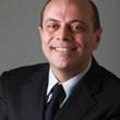 Dott. Evangelista Giovanni Mancini