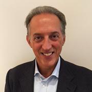 Dott. Vittorio Molinari