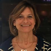 Dott.ssa Elisabetta Sarti