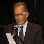 Dott. Marco Scarpelli