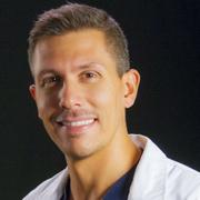 Dott. Francesco Senna