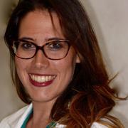Dott.ssa Grazia Tommasato