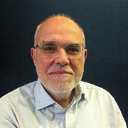 Dott. Domenico Di Fabio
