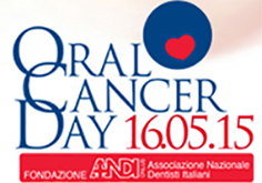 IX edizione Oral Cancer Day