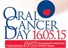 IX edizione Oral Cancer Day