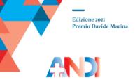 Edizione 2021 – Premio Davide Marina